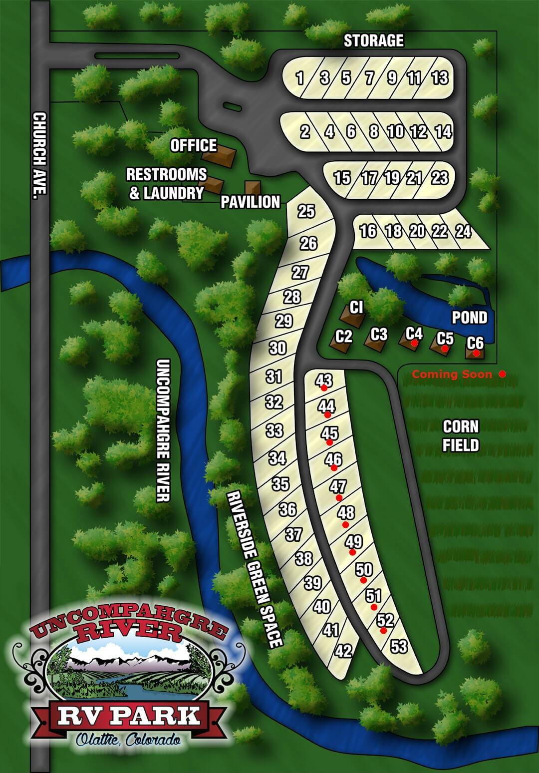 UURVP-RV-Park-Map