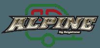 alpine_icon